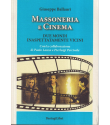 Massoneria e cinema