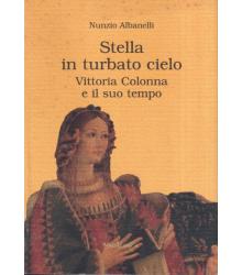 Stella in turbato cielo