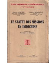 Le Statut des Missions en...