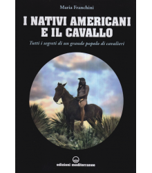 I nativi americani e il...