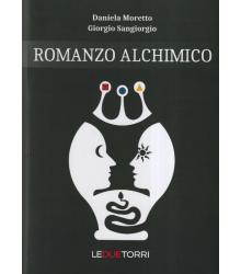 Romanzo alchimico