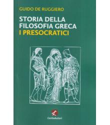 Storia della filosofia...