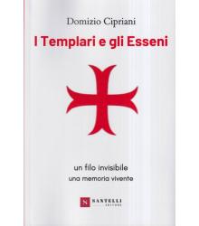 I Templari e gli Esseni