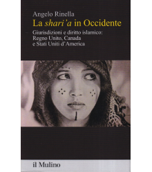 La shari'a in Occidente
