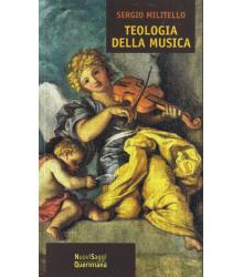 Teologia della musica