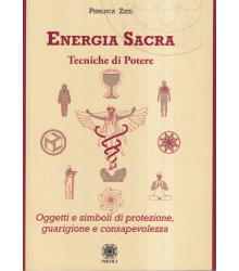 Energia Sacra