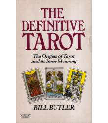 The Definitive Tarot