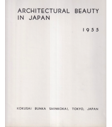 Architectural Beauty in Japan