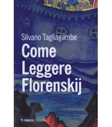 Come leggere Florenskij