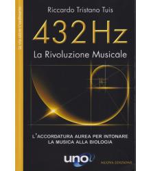 432 Hz: la Rivoluzione...
