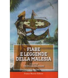 Fiabe e leggende della Malesia