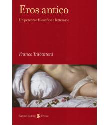 Eros antico
