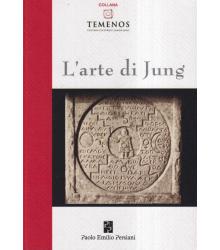 L'Arte di Jung