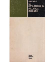 Le Città-Repubblica...