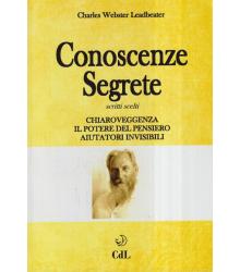 Conoscenze segrete