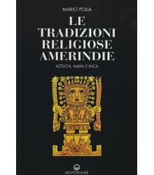 Le tradizioni religiose...