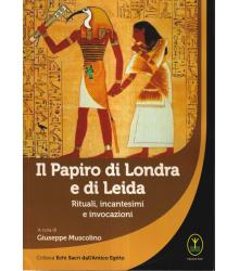 Il Papiro di Londra e di Leida