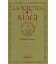 Scienza Dei Magi (La). Vol. 3