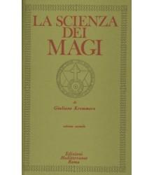 Scienza Dei Magi (La). Vol. 2