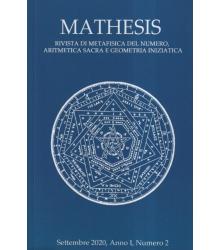 Mathesis Settembre 2020...
