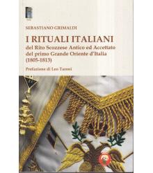 I rituali italiani