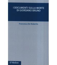 I documenti sulla morte di...