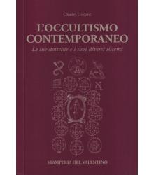 L'occultismo contemporaneo