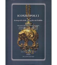Icoxilopoli. Vol. 2