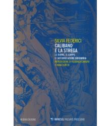 Calibano e la strega