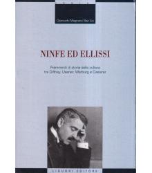 Ninfe ed Ellissi