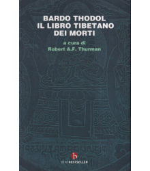 Bardo Thodol. Il libro...