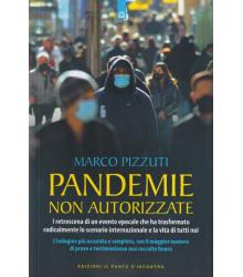 Pandemie non autorizzate