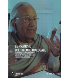 Le pratiche del dialogo dialogale