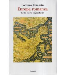 Europa romanza