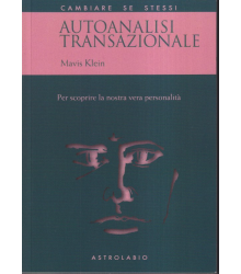 Autoanalisi transazionale