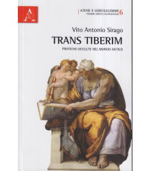 Trans Tiberim
