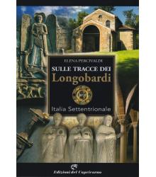 Sulle tracce dei Longobardi