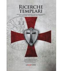 Ricerche Templari