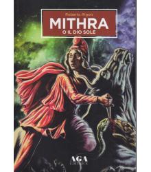 Mithra o il Dio Sole