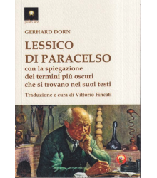 Lessico di Paracelso