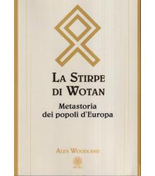 La stirpe di Wotan