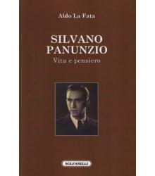 Silvano Panunzio