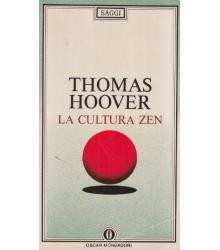 La Cultura Zen