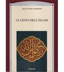 Le gesta dell'Islam