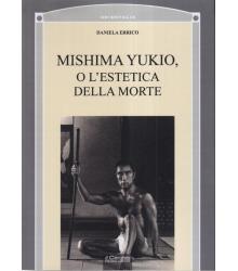 Mishima Yukio, o l'estetica...
