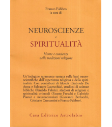 Neuroscienze e spiritualità