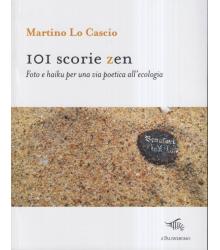 101 scorie zen