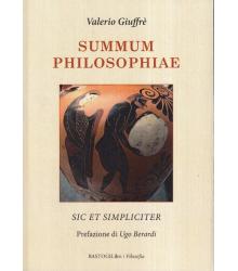 Summum Philosophiae