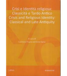 Crisi e identità religiosa:...