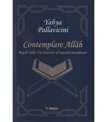 Contemplare Allah